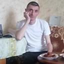 Юрий, 40 из г. Новороссийск.