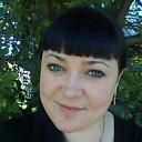 Танюшка, 34 из г. Гурьевск (Кемеровская обл).
