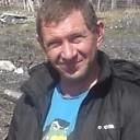 Виталий, 40 из г. Калтан.