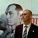 Михаил, 40 из г. Москва.