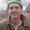 Антон, 39 из г. Ижевск.