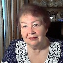 Сания, 63 из г. Москва.