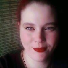 Фотография девушки Payal, 34 года из г. Горловка