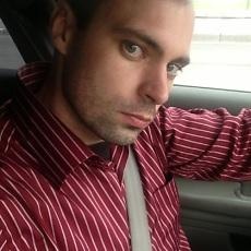 Фотография мужчины Sergey, 32 года из г. Москва