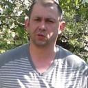 Николай, 39 из г. Краснодар.