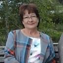 Люся, 61 год