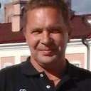 Михаил, 48 лет