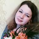 Ольга, 44 года