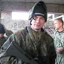 Виталий, 36 из г. Барнаул.