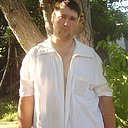 Николай, 29 из г. Старый Крым.