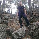 Alexey, 31 из г. Усолье-Сибирское.