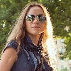 Фотография девушки Оля, 31 год из г. Саратов